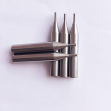 0070 tracer point 1.5mm carbide guide pin replace WENXING vertical key machines for cutting key blank(5pieces/lot)(China)