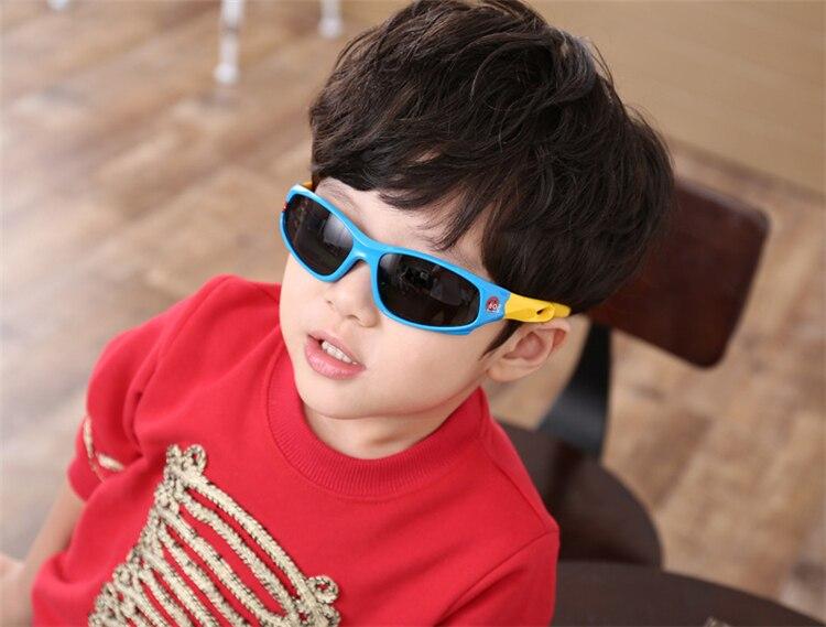 Rubber-Polarized-Sunglasses-Kids-Candy-Color-Flexible-Boys-Girls-Sun-Glasses-Safe-Quality-Eyewear-Oculos (1)