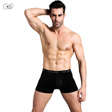 High Elastic Mens Breathable Quick Dry Underwear Tights Gym Fitness Running Boxers Football Soccer Skinny Sport Training Shorts
