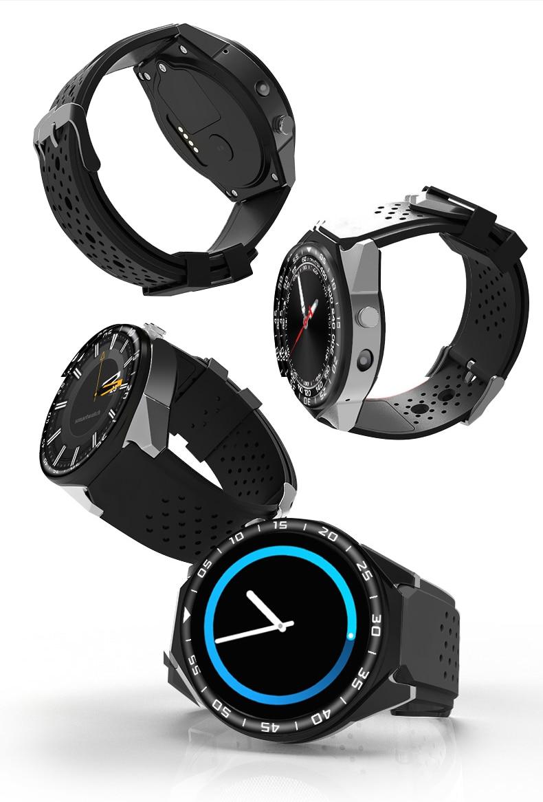 smart-watch-smart-watches-smart-wrist-watch-clock-bluetooth-camera-music-android-smartphone-men-women- (9)