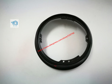 Buy new original Cano EF 24-70mm 2.8 L USM Lens Rear Sleeve Ass'y Repair 24-70 Part New CY3-2030-000 for $39.90 in AliExpress store