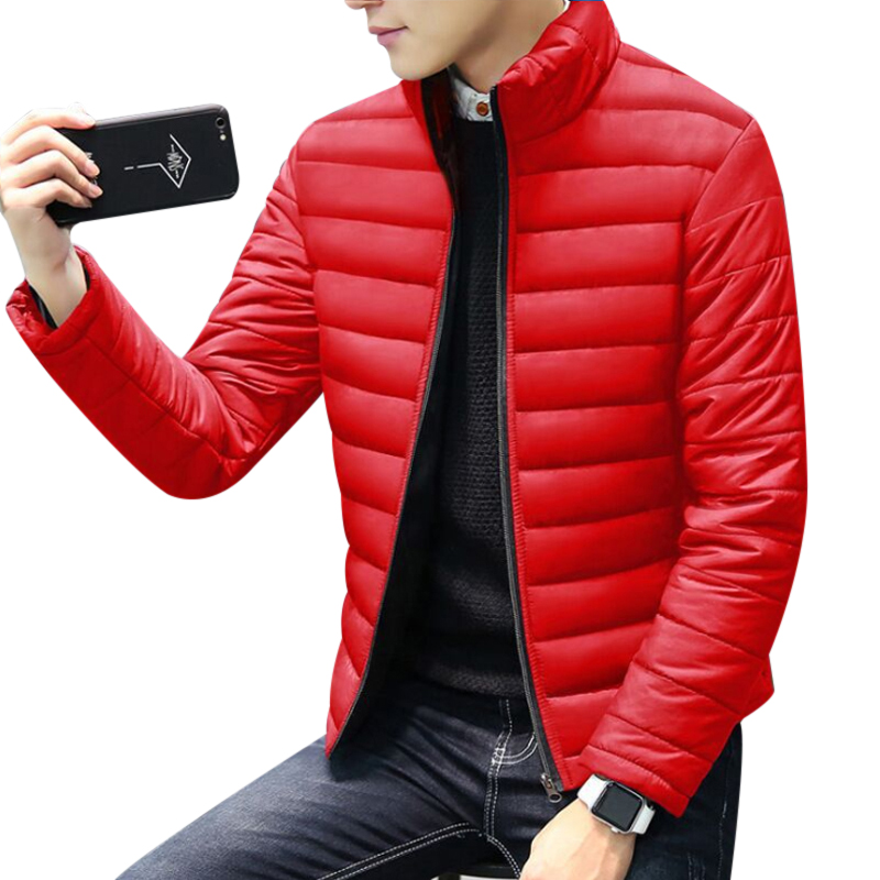 duck down jacket men (17)
