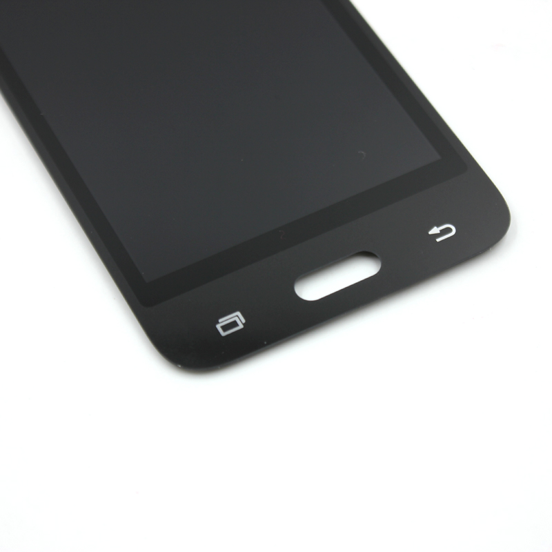 FOR-J120-LCD-can-adjust-brightness-18-13