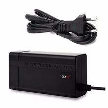 Brand New SKYRC 15V 4A 60W AC Power Adaptor For Balance Charger