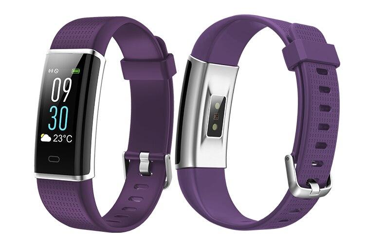 id130-plus-purple
