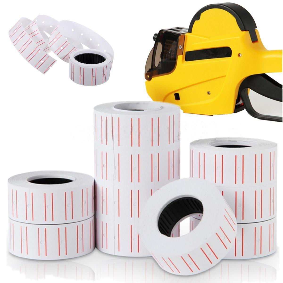global self adhesive label market 2014 2018 Research corridor recently added new report titled flexographic printing self-adhesive label market report - global trends, market share, industry size, growth, opportunities, and market forecast - 2018 – 2026 to its repertoire.