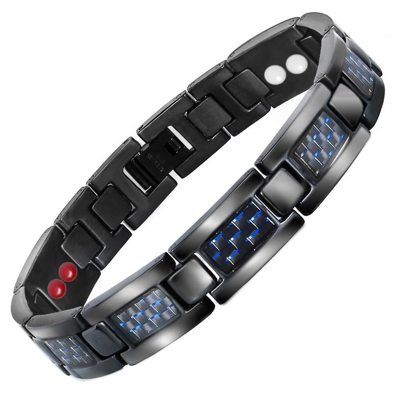 10129 Magnetic Bracelet _01