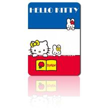 hello kitty mouse pad cute mousepad laptop anime mouse pad gear notbook computer gaming mouse pad gamer play mats(China)