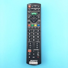 remote control suitable Panasonic TV N2QAYB000490 N2QAYB000353 N2QAYB000504 N2QAYB000673 N2QAYB000328