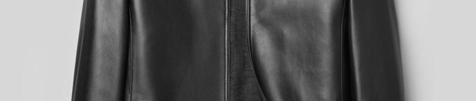 genuine-leather-HMG-02-6212940_03