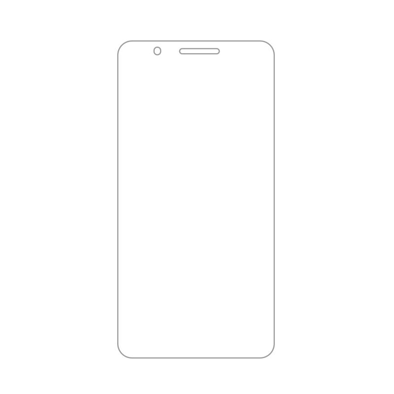 Huawei Honor 6 Plus-1