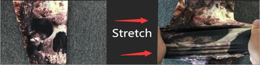 1__  Slim High Waist Push Up Leggings HTB1SThFSpXXXXXwapXXq6xXFXXXm