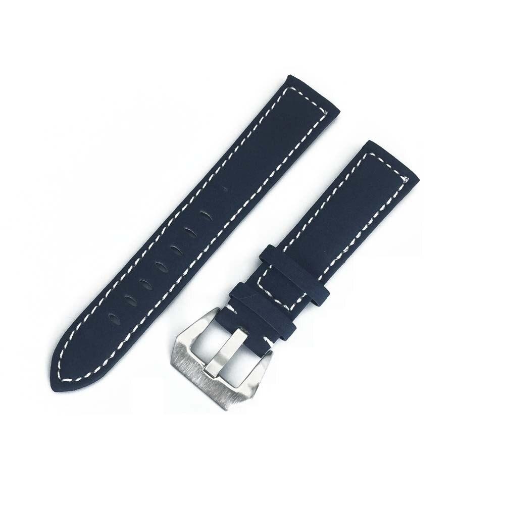 A3 Navy blue