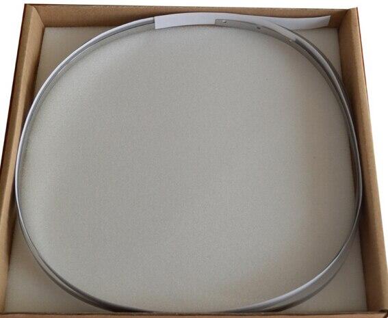 36-Inch Encoder Strip For HP DesignJet 230 250 450 430 600 650 700 750C 755 Printer A0 C4714-60098<br>