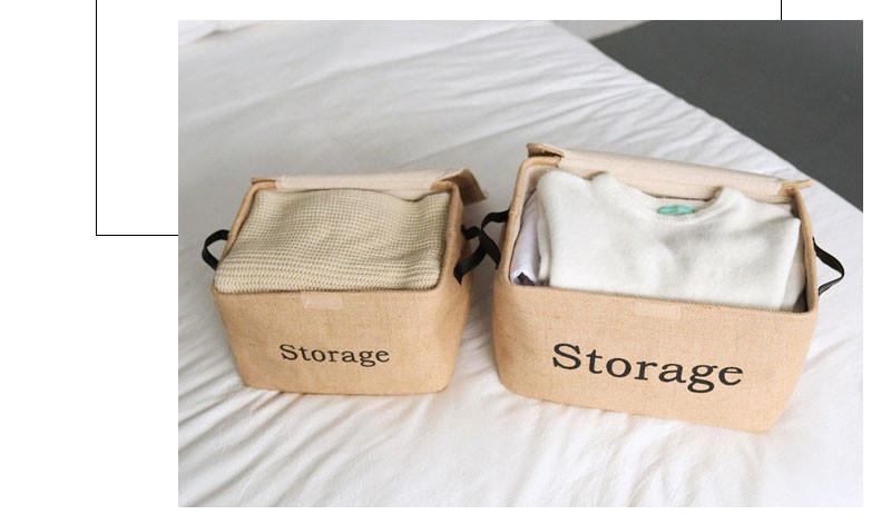 storage bag (4)
