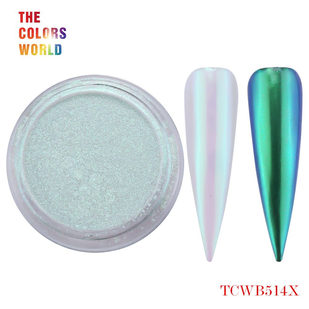 TCWB514X