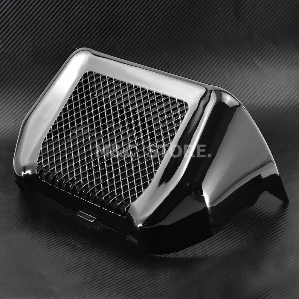 Oil Cooler CR011501d2