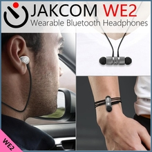 Jakcom WE2 Wearable Bluetooth Headphones New Product Of Tv Antenna As Antena De Tv Digital Dvb T Antenna Antenna Booster