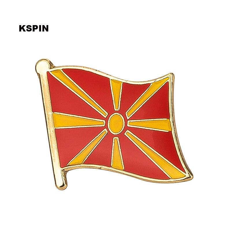 KS0116