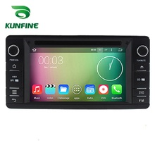 Android 7.1 Quad Core 2GB Car DVD GPS Navigation Player Car Stereo for Mitsubishi Outlander 2012-2014 Radio headunit Bluetooth