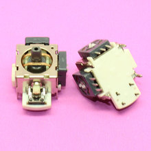 2pcs/lot High quality New 3D Analog Sensor Joystick Stick Module For XBOX 360 wireless/wired controller Free shipping