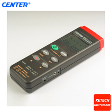 CENTER305 Data Logger Thermometer 16000 Records Datalogger