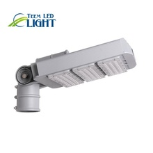 X8 Newest design LED street light module 80w 150W 190w 240W led streetlight road lights outdoor solar led street lighting