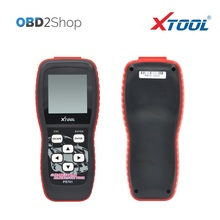 Xtool PS701 for Japanese Car Diagnostic Tool Professional Japanese Code Reader Scanner JP PS 701