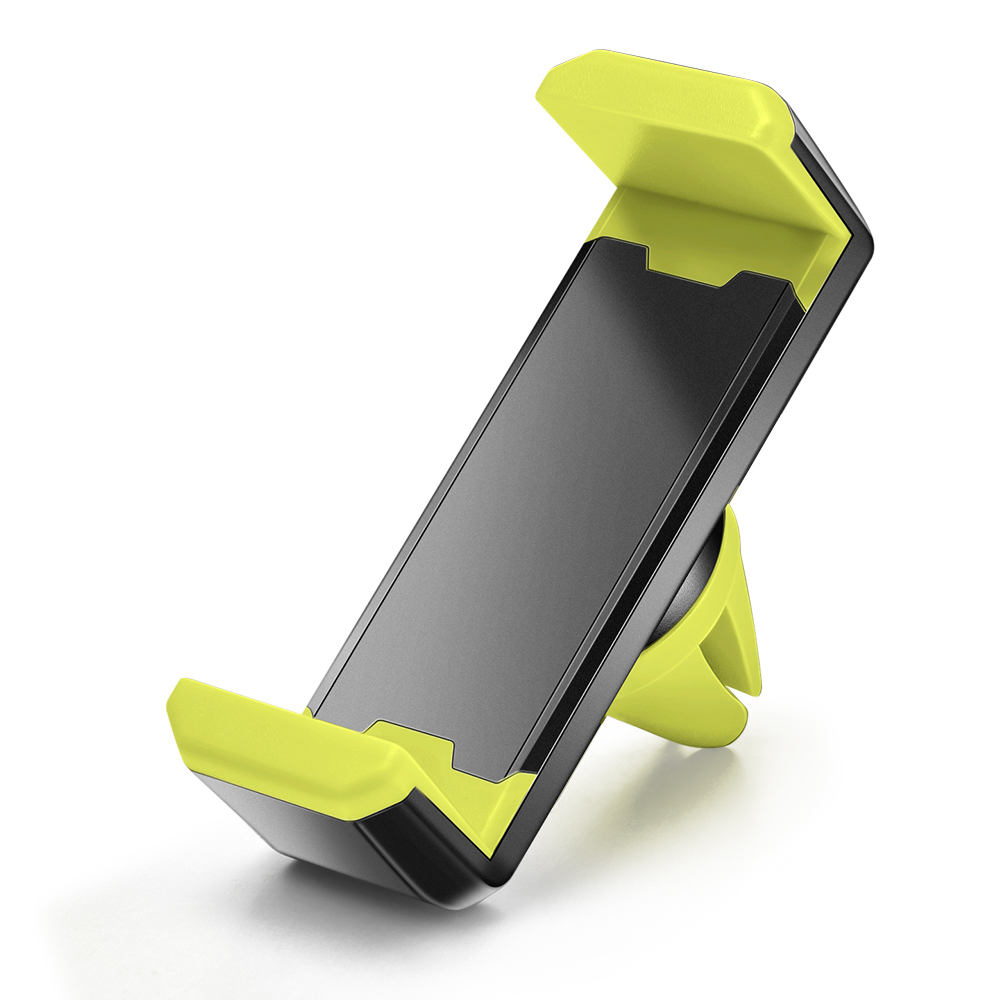 Car Phone Holder Universal Case For iPhone 6 6S Plus Huawei Xiaomi Redmi 3s Note 3 Pro Meizu m3s Mini Lenovo Samsung J5 A3 2016 (2)