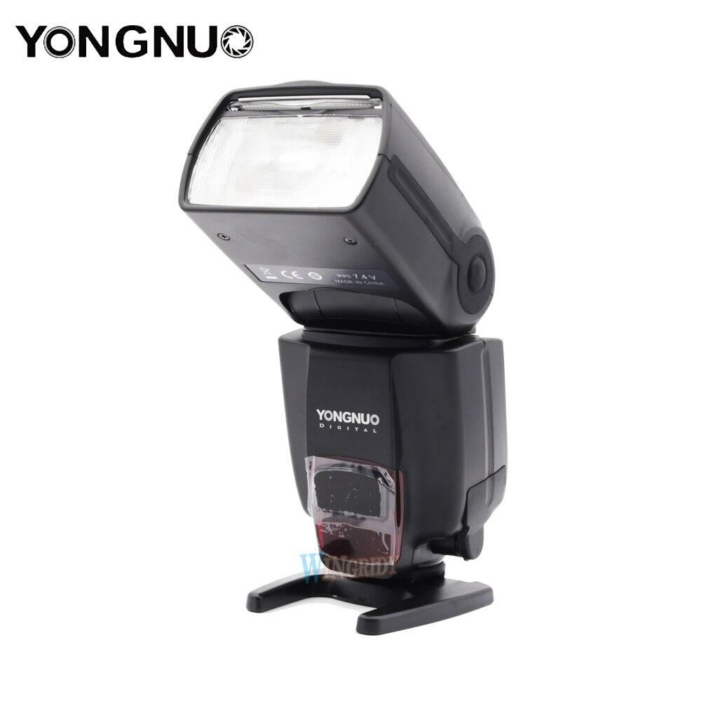 YN560LI (2)