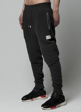 New 2014 Drop Crotch Pants Slim Fit Skinny Outdoors Mens Harem Pants Trousers Sport Track Joggers Sweatpants, Black and Gray