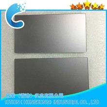 100% New Original Trackpad Touchpad For Macbook 12'' A1534 Gray Color