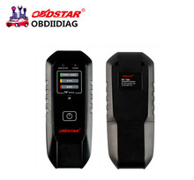Newest OBDSTAR RT100 RT 100 Remote Tester Frequency Infrared (IR) can detect frequency of car remote control