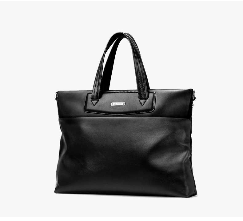 b3c9dc91675 ...  12  13  14  15  16  17  18  19  20. 1 2 3. Related Products from Other  Seller. famous brand men messenger bags 2018 hot selling briefcase men bag  ...