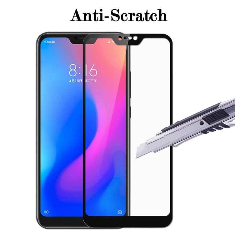 Protective-Glass-On-For-Xiaomi-Mi-A2-Lite-Tempered-Glass-Xiaomei-Xaomi-Xiomi-Xiami-Mi-2A (1)