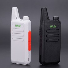 8pc WLN  uhf 1500mAh Handy radio ham transceiver handheld walkie talkie,handheld transceiver cb radio mini radio walkie talkie