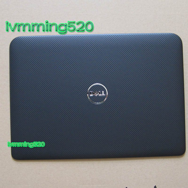 FOR DELL 3421 3421 2421 A shell Top cover<br><br>Aliexpress