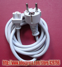 "UK Power Cable cord for Mini or  G5 Flat Panel 15"" 17"" 20"",A1188 A1105"