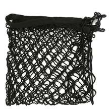 70x70cm Car Trunk Boot String Bag Elastic Nylon Rear Cargo Tidy Net Storage Organizer Luggage SUV Nets Universal