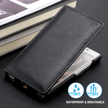 Luxury Phone Case for Lenovo P70 P70T p70a P 70 5inch Cover Case for Lenovo p70 Flip Leather case imuca brand mobile phone cover(China)