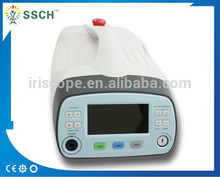 Infra Red Laser Led Light Cluster For Clinc Use Back Pain Shoulder Pain Acupoint Therapy Machine