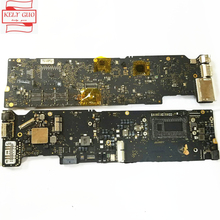 2015years 820-00165-A/02 820-00165 Faulty Logic Board For repair 13'' A1466 Motherboard repair
