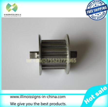 Wit-Color driven pulley printer parts <br><br>Aliexpress