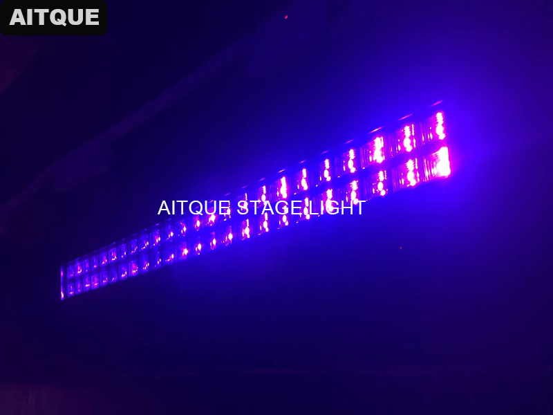 uv led bar 5
