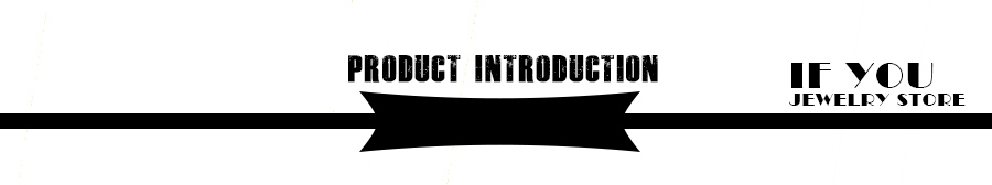 IF YOUproduct introduction