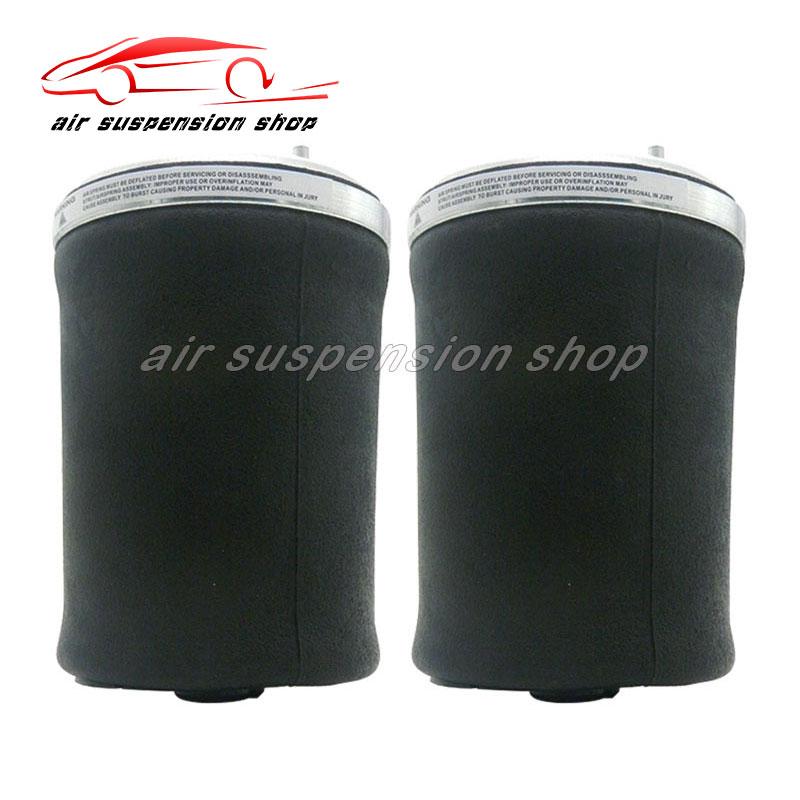 Hinten Links Luftfederung Airbag Für BMW 5 Series 5er E39 Touring Brand Neu