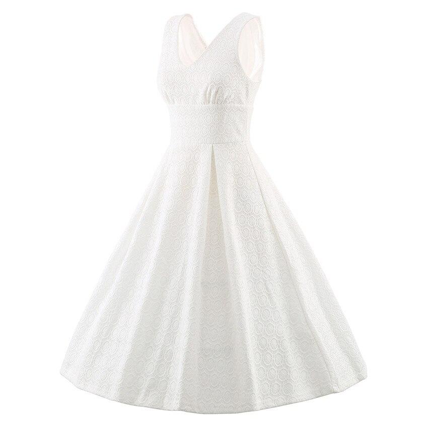 ED-A259 white (2)