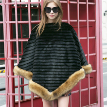 manufacturers of coats cloak in asia high quality women shawl wear winter down parkas cappa