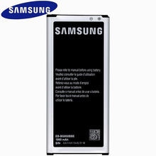 SAMSUNG Original Replacement Battery For Samsung Galaxy Alpha G850F G850A EB-BG850BBE NFC