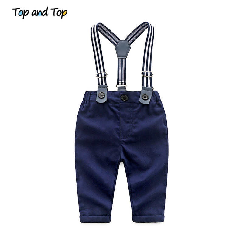 baby boys clothing sets (9)